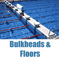 Image linking to Bulkheads and movable floors