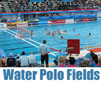 Image linking to Water Polo Field