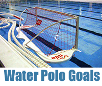 Image Linking to Water Polo Goals