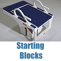 Image linking to Starting Blocks Products