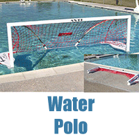 Popular Products - Swimming Lanes